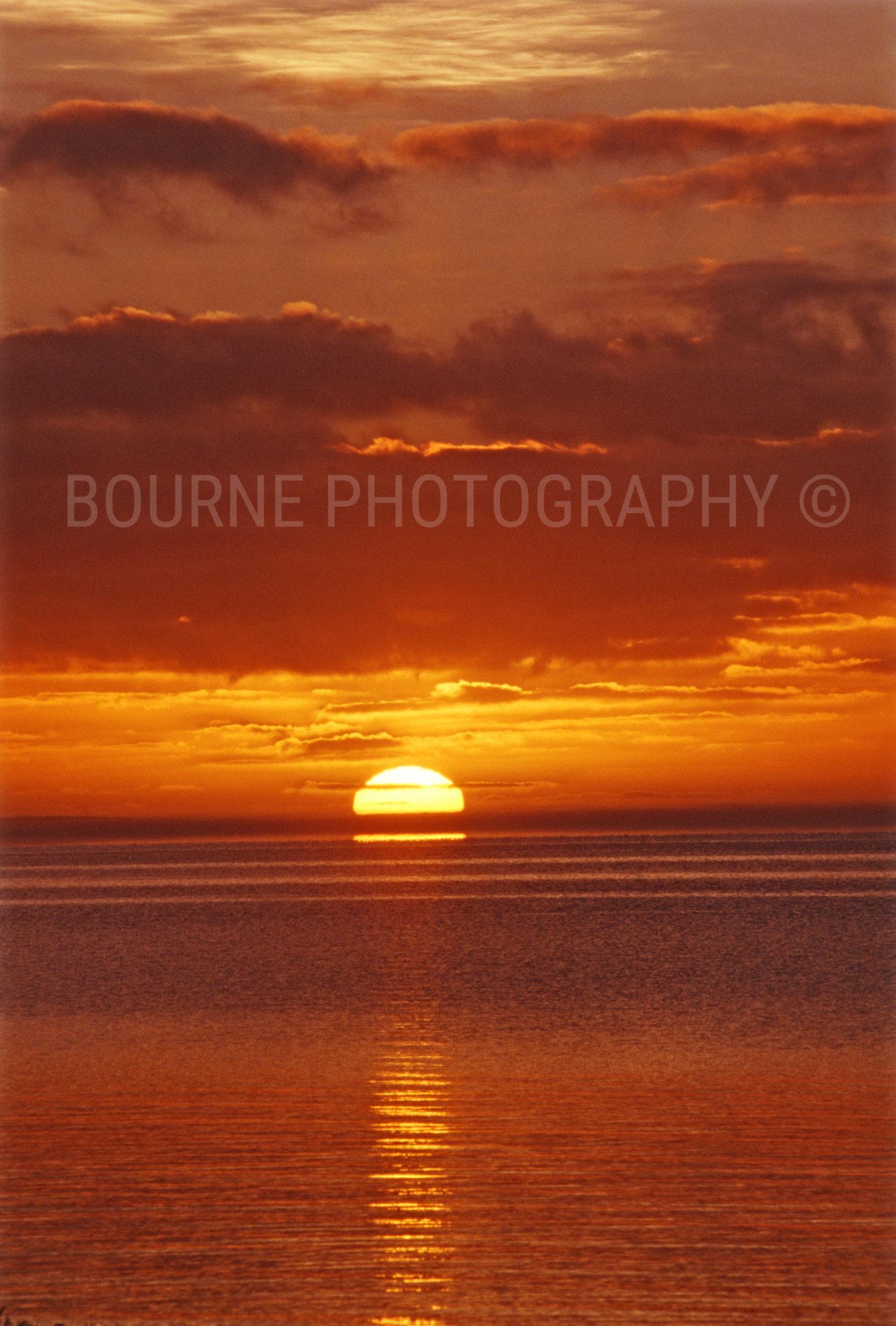 sunset,golden sunset, coastal sunset