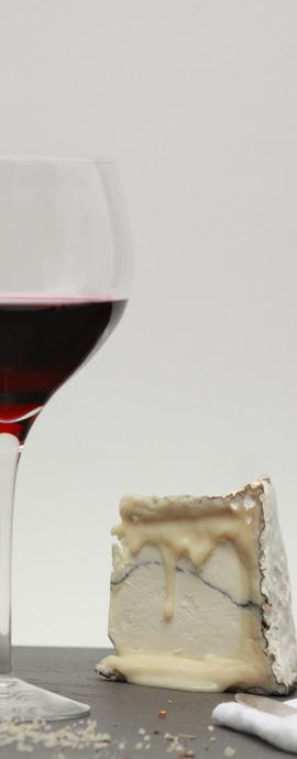Food + Wine